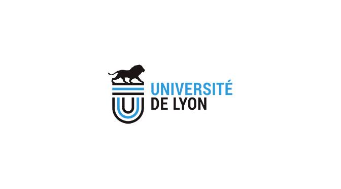 Les Ateliers expérimentaux sont reconnus comme formation doctorale (Université de Lyon)
