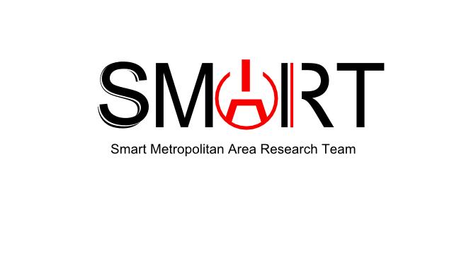 Séminaire SMART CITY – Séance 1